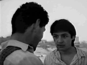 Братан / Bratan (1991): кадр из фильма
