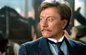 Человек с бульвара Капуцинов / Chelovek s bulvara Kaputsinov (1987): кадр из фильма