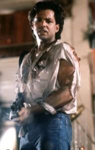 Если бы взгляды могли убивать / If Looks Could Kill (1991): кадр из фильма