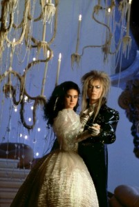 Лабиринт / Labyrinth (1986): кадр из фильма