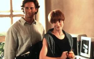 Одинокая белая женщина / Single White Female (1992): кадр из фильма