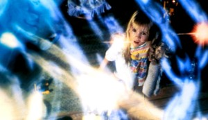 Полтергейст 3 / Poltergeist III (1988): кадр из фильма