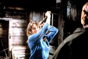 Пятница, 13-е. Часть 3 в 3D / Friday the 13th Part III (1982): кадр из фильма