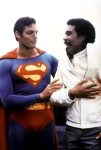 Супермен 3 / Superman III (1983): кадр из фильма