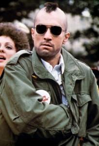 Таксист / Taxi Driver (1976): кадр из фильма