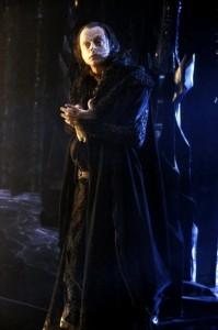 Властелин колец: Две крепости / The Lord of the Rings: The Two Towers (2002): кадр из фильма
