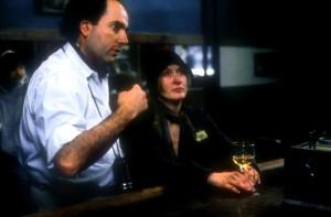 Чертополох / Ironweed (1987): кадр из фильма
