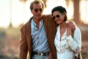 Непристойное предложение / Indecent Proposal (1993): кадр из фильма