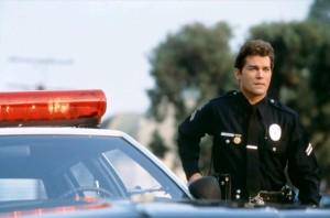 Незаконное проникновение / Unlawful Entry (1992): кадр из фильма