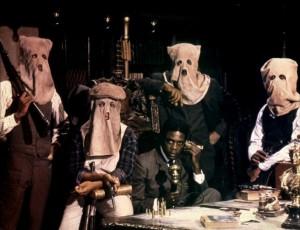 Рэгтайм / Ragtime (1981): кадр из фильма