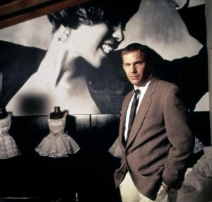 Телохранитель / The Bodyguard (1992): кадр из фильма