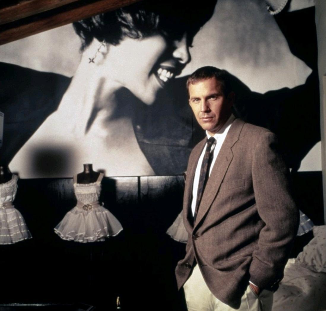 Картинки по запросу телохранитель фильм 1992