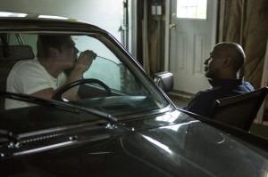 Великий уравнитель / The Equalizer (2014): кадр из фильма