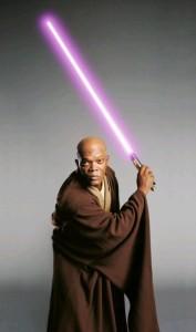 Звёздные войны. Эпизод III: Месть ситхов / Star Wars: Episode III – Revenge of the Sith (2005): кадр из фильма