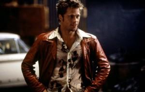 Бойцовский клуб / Fight Club (1999): кадр из фильма