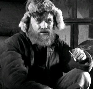 Чапаев / Chapaev (1934): кадр из фильма