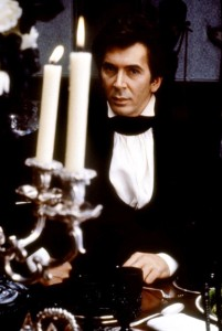 Дракула / Dracula (1979): кадр из фильма