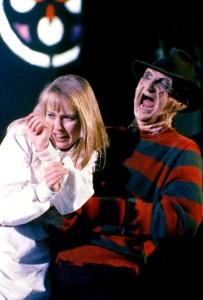 Кошмар на улице Вязов 5: Дитя сна / A Nightmare on Elm Street: The Dream Child (1989): кадр из фильма