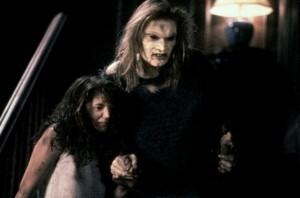 Люди под лестницей / The People Under the Stairs (1991): кадр из фильма