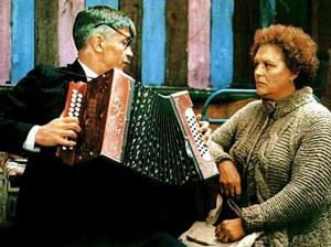 Родня / Rodnya (1982): кадр из фильма