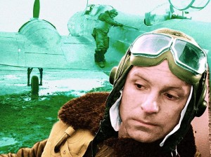 Торпедоносцы / Torpedonostsy (1983): кадр из фильма