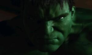 Халк / Hulk (2003): кадр из фильма