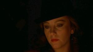 Ключ / La chiave (1983): кадр из фильма