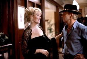 Крокодил Данди в Лос-Анджелесе / Crocodile Dundee in Los Angeles (2001): кадр из фильма