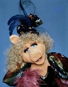 Маппет-шоу / The Muppet Show (1976-1981) (телесериал): кадр из фильма