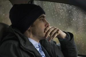 Пленницы / Prisoners (2013): кадр из фильма