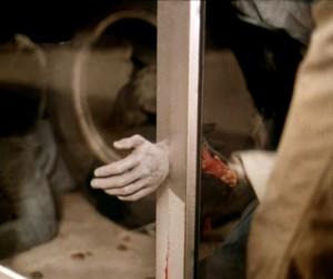 Рассвет мертвецов / Dawn of the Dead / L'alba dei morti (1978): кадр из фильма