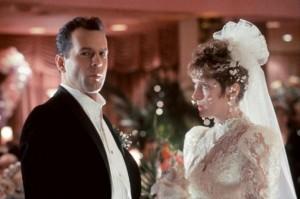 Смертельные мысли / Mortal Thoughts (1991): кадр из фильма