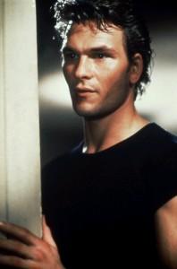 Изгои / The Outsiders (1983): кадр из фильма
