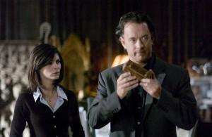 Код Да Винчи / The Da Vinci Code / Da Vinci Code (2006): кадр из фильма