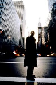 Леон / Léon (1994): кадр из фильма