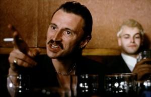 На игле / Trainspotting (1996): кадр из фильма