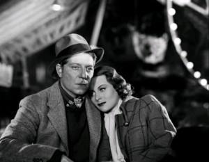 Набережная туманов / Le quai des brumes (1938): кадр из фильма