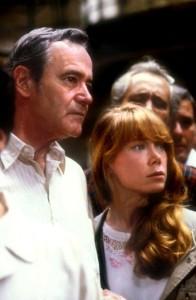 Пропавший без вести / Missing (1982): кадр из фильма
