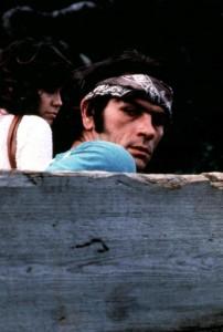 Просёлочные дороги / Back Roads (1981): кадр из фильма
