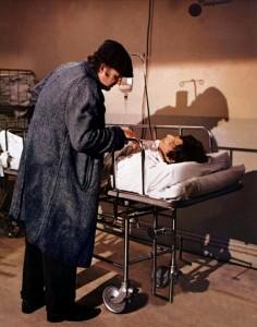 Пугало / Scarecrow (1973): кадр из фильма