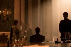 007: Спектр / Spectre (2015): кадр из фильма