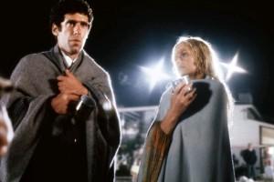 Долгое прощание / The Long Goodbye (1973): кадр из фильма