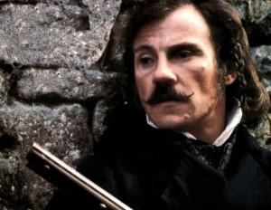 Дуэлянты / The Duellists (1977): кадр из фильма