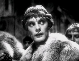 Иван Грозный / Ivan Groznyy (1945): кадр из фильма