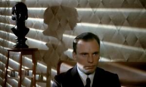 Конформист / Il conformista / Le conformiste / Der Konformist (1970): кадр из фильма