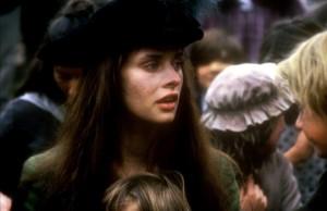 Революция / Revolution (1985): кадр из фильма