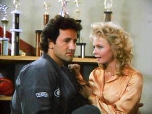 Террор в Беверли-Хиллз / Terror in Beverly Hills (1989): кадр из фильма