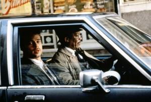 Семь / Se7en (1995): кадр из фильма