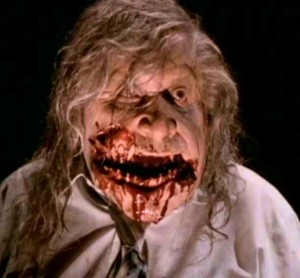 Вой 4 / Howling IV: The Original Nightmare (1988) (видео): кадр из фильма