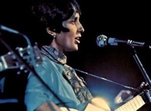 Вудсток / Woodstock (1970): кадр из фильма